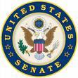 United States Senate Agriculture