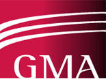 GMA Grocery Manufacturers Association