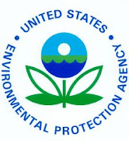 EPA Environmental Protection Agency corn ethanol acre