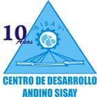 CENTRO DE DESARROLLO ANDINO - SISAY