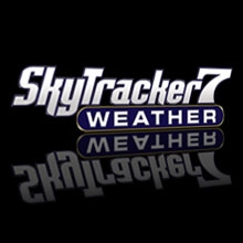 SKYTRACKER LOGO