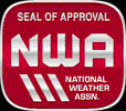 NWA SEAL