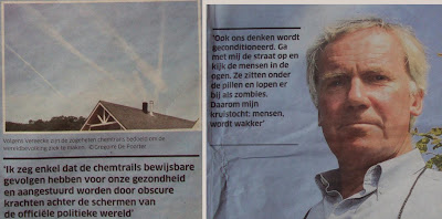 Former Mayor: Crusade against white lines (chemtrails) ScreenShot2