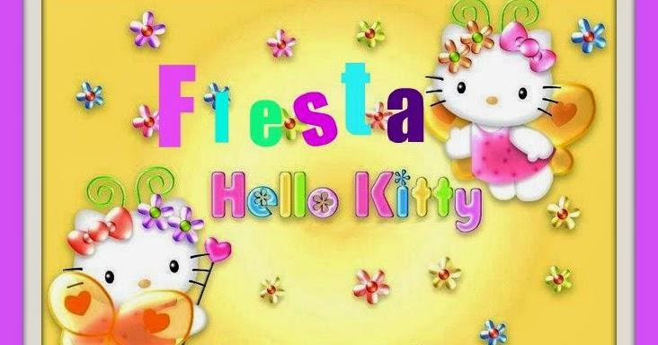 Lolymuseodecolores decoraci n dormitorio hello kitty - Dormitorio hello kitty ...