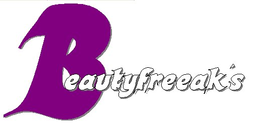 Beautyfreeak`s