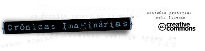 2010 ® Marcio Batista. Direitos Reservados.