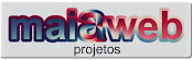 Projetos Online