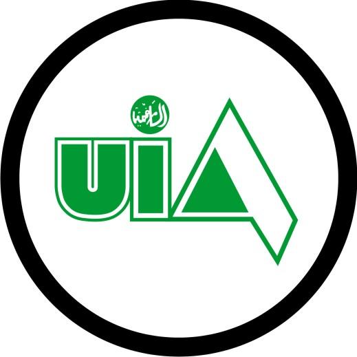 Uia Car Insurance