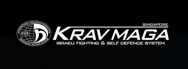 Images Of Krav Maga Wallpaper Picture