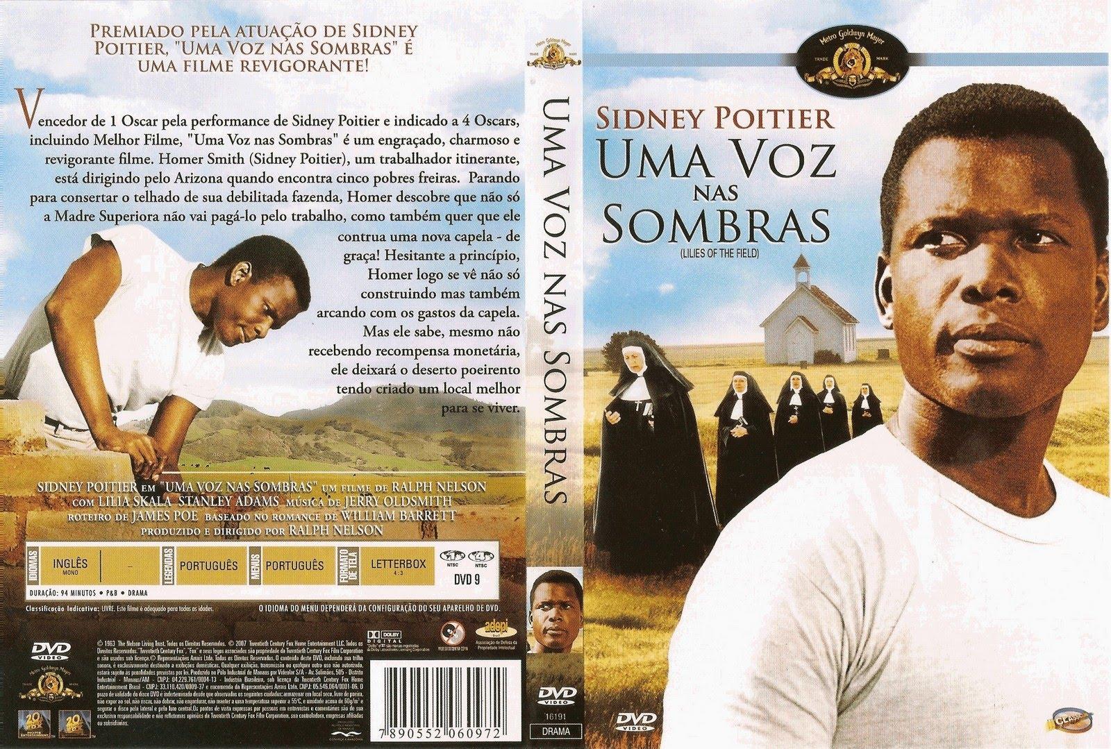 http://1.bp.blogspot.com/_WHxjd2HO-SQ/S-mrvSQwutI/AAAAAAAAAo8/d15RuynYYsw/s1600/Uma-Voz-Nas-Sombras.jpg