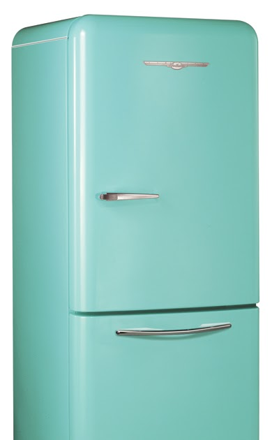 Everything Rachael Ray Want A New Old Fridge