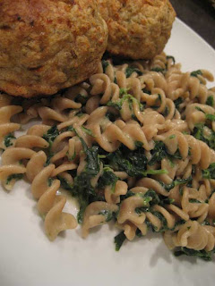 Everything Rachael Ray Its A Keeper Florentine Mac And Cheese