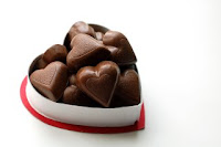 TV Alert: All-Star Chocolate