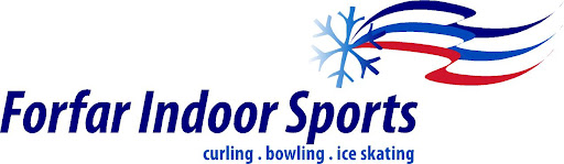 Forfar Indoor Sports
