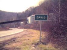 David, Kentucky