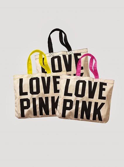 http://1.bp.blogspot.com/_WIXElYVtqcA/TGtSk1T8s7I/AAAAAAAAATA/3HqMJFC8hmQ/s1600/pink+tote.jpg