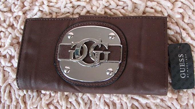 http://1.bp.blogspot.com/_WIXElYVtqcA/TI4BB4vpe1I/AAAAAAAAAXw/2q2g6yvPw1I/s1600/Rhonda+SLG+brown_front.jpg