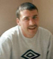 maloneys manslaughter Man jailed for manslaughter - leighton buzzard 14 february 2017 from the greenacres site, of murder, but found him guilty of the manslaughter of mr maloney the jury could not agree on a charge of actual bodily harm (abh) against thomas mccarthy, aged 24.