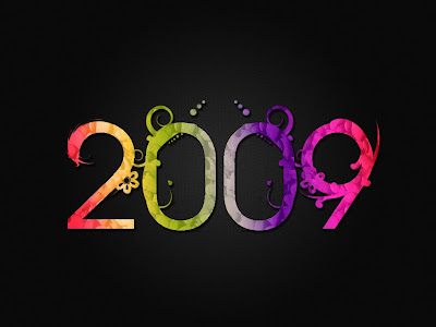 38 GREAT HAPPY NEW YEAR 2009 COOL amp BEAUTIFUL WALLPAPERS 2009 SEXY