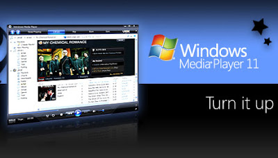 download windows media player 11 for xp