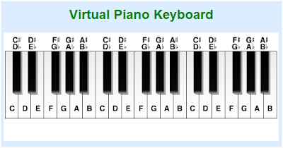 Where can i play piano for free download