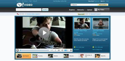 video clips and hot videos, free video breaking news