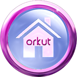 Mek Vox On Orkut