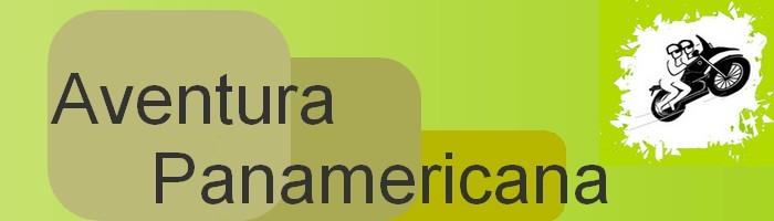 Aventura Panamericana