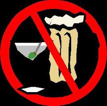 Alcoholismo tratamiento