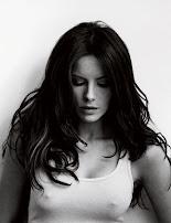 Sexy Pics Kate Beckinsale