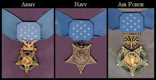 http://1.bp.blogspot.com/_WIg384c5554/TD8wiCpr5SI/AAAAAAAAAG8/3HyZ5VIW3S4/s1600/Medalsofhonor.jpg