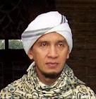 Syeikh nuruddin...