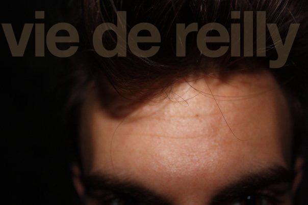 Vie de Reilly