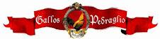 criaderos mexicanos, gallos colombianos, pollo de pelea, los mejores gallos finos