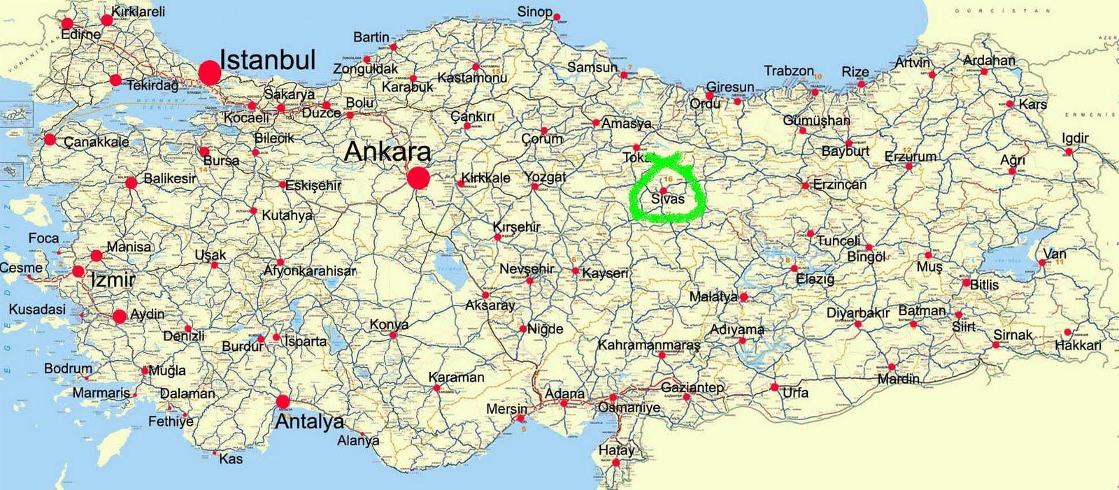 http://1.bp.blogspot.com/_WIsBrp0tpeU/S4qyUA-UP6I/AAAAAAAADTs/BH78iDes-c4/s1600/turkiye_haritasi.jpg