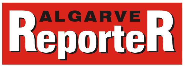 Algarve Reporter