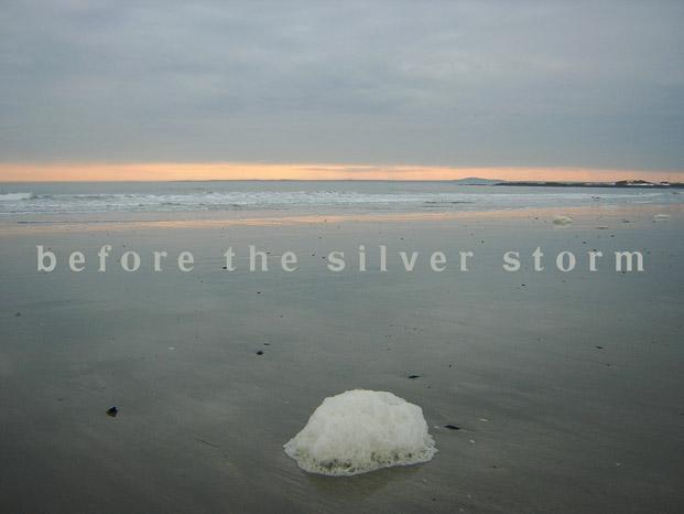 [silver+storm.jpg]