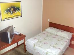 Apartamento 'Standard'