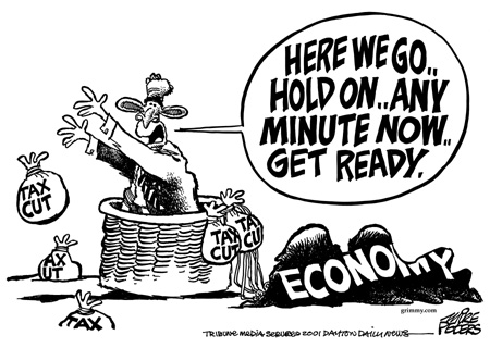 history of political economy pdf