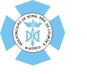 Hospitalidad de Madrid