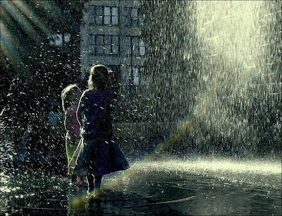 ××قطــرات باردة الامل×× rainn.jpg