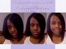 17 DEC 2008 Update