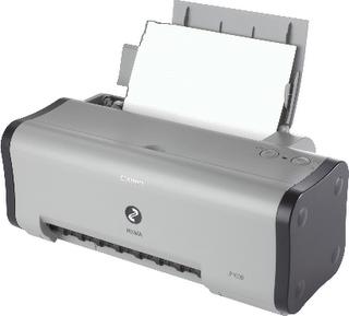 скачать драйвер на принтер canon ip1000 бусплатно