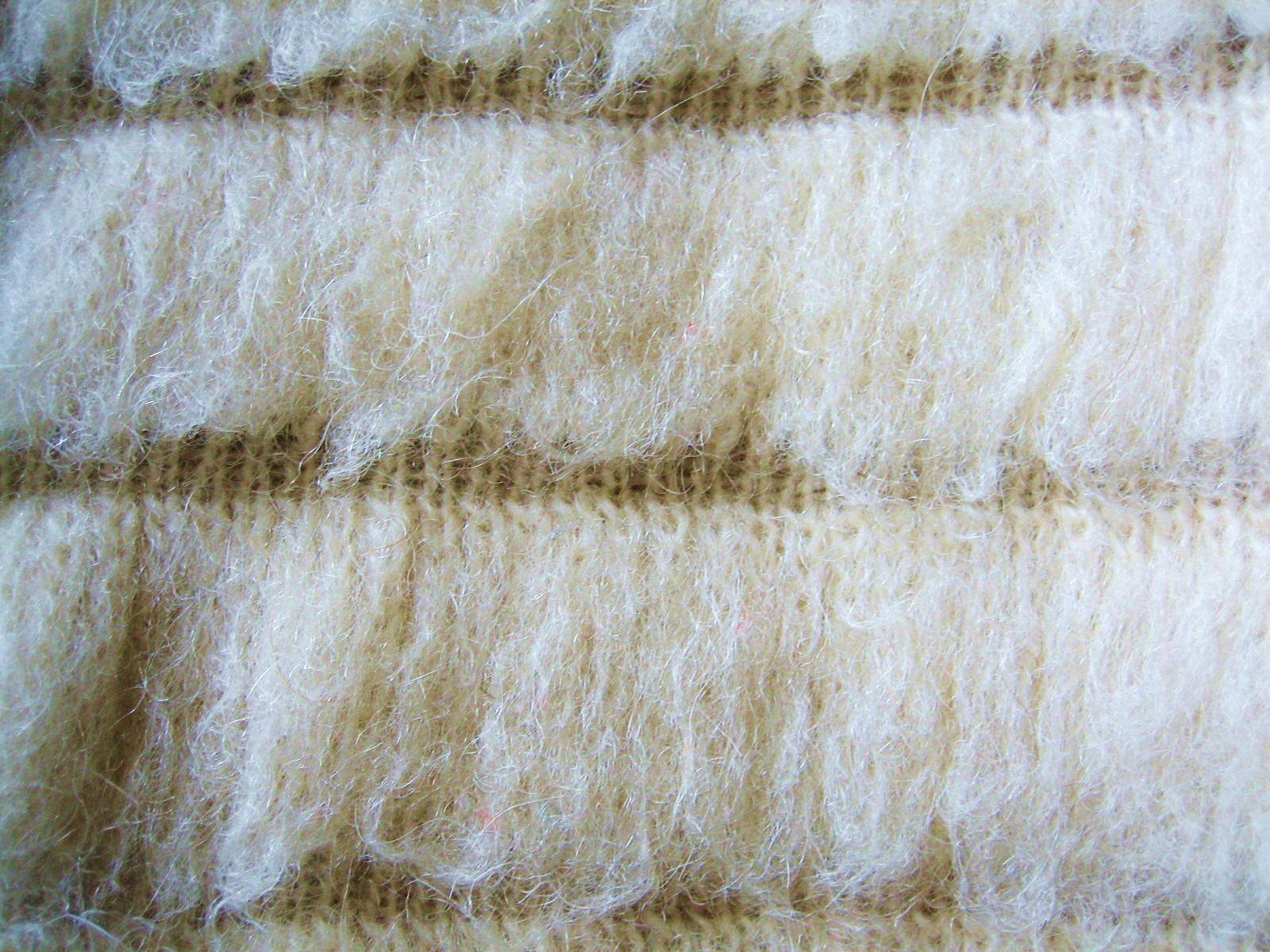 http://1.bp.blogspot.com/_WJjc0N1hIH4/S9ONG1roVCI/AAAAAAAAK3I/xUe-bZ010ZQ/s1600/shaggy+arctic+sheep+wool.JPG