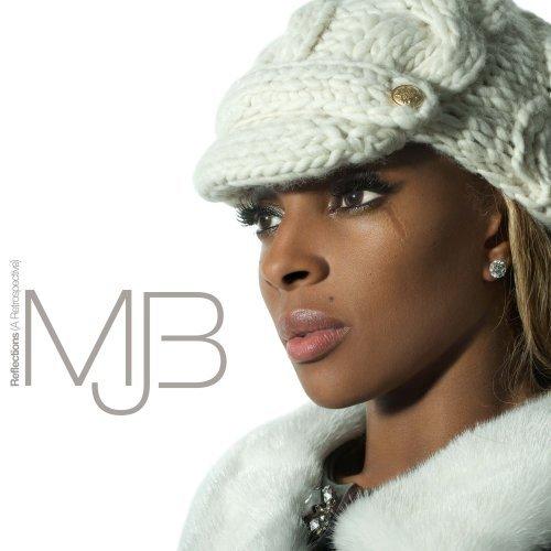 mary j blige hairstyles 2011. hairstyles Mary J. Blige