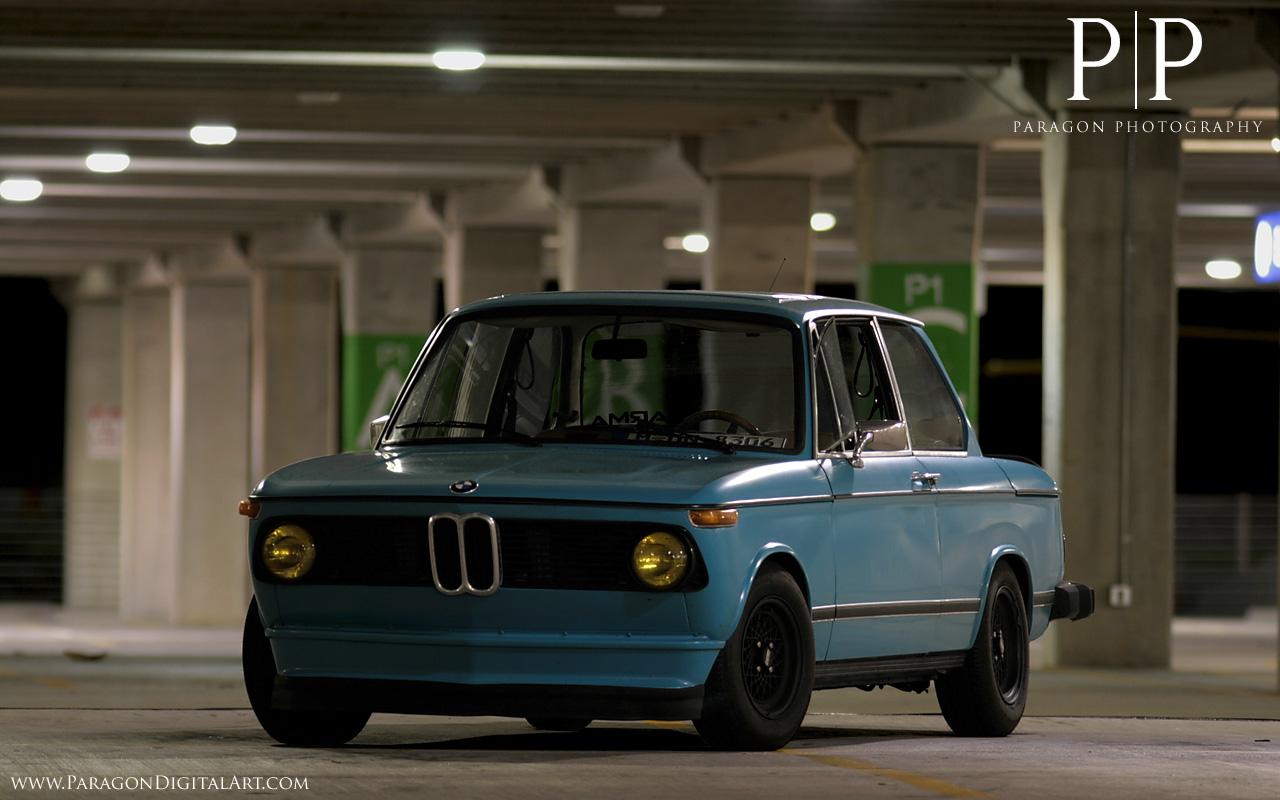 http://1.bp.blogspot.com/_WK2zCbh8Vmo/SDuajjuhpeI/AAAAAAAAAAs/MWJhoze0CYc/s1600/BMW_2002_1280x800.jpg
