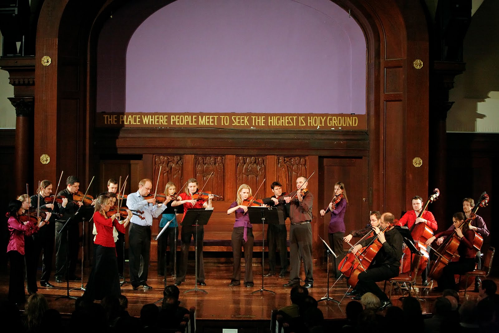 [Academos+Strings+Ensemble+at+the+Society+for+Ethical+Culture+in+Manhattan]