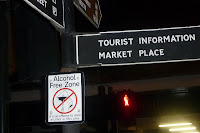 señal Salisbury