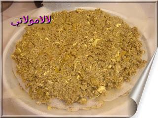 بصيلةبالدجاج مغربية وبالصورة 13523667.jpg