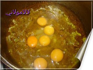 بصيلةبالدجاج مغربية وبالصورة 13523508.jpg